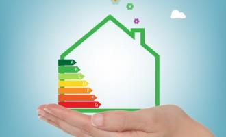 Intrebari si raspunsuri despre certificat energetic. Ce este si de ce este nevoie de el?