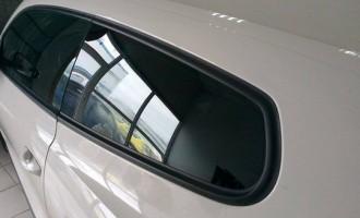 Folia auto, element de protectie a autoturismului. Intrebari frecvente cu privire la folia auto