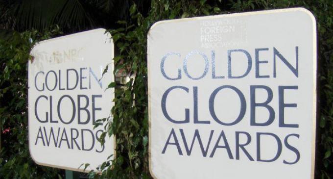 EVENIMENT!Lista câștigătorilor Globurilor de Aur pe 2018