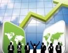 De ce sa urmezi un curs de management al afacerilor?