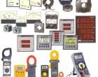 Ce este etalonarea si de ce este importanta pentru instrumentele de masura