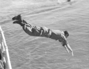 jumping_20ship