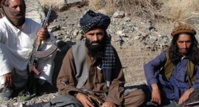 GEST INADMISIBIL!Apelul unui lider Al-Qaeda care cere musulmanilor să omoare evreii și americanii!