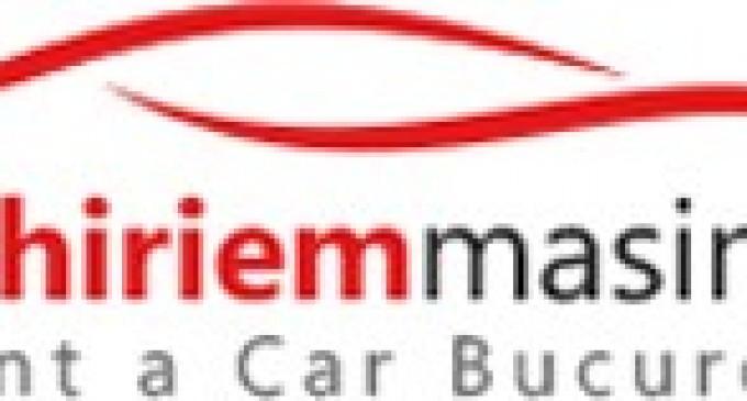 Scurt istoric al firmelor de Rent a Car
