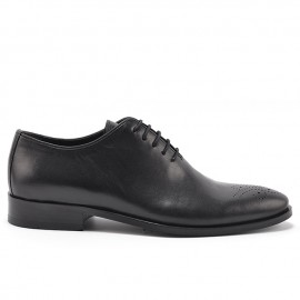 pantofi-eleganti-l-partelli~8383410