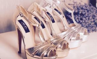 Aceste sandale la comanda trebuie sa se afle in garderoba oricarei femei!