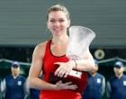 MINUNAT!Simona Halep e deja cu gândul la un titlu de Grand Slam