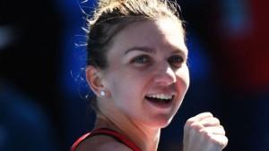 skysports-tennis-grand-slam-australian-tennis-open-melbourne-feedrouted_australia_4213357