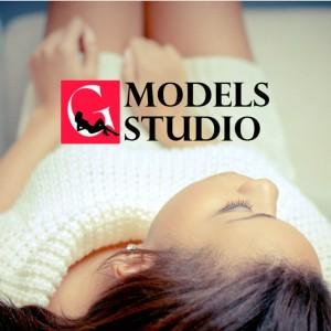 videochat-bacau-global-models