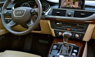 Ce caracteristici determina calitatea unui sistem de navigatie GPS?