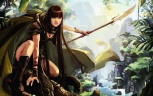 26531-amazonian-warrior-princess-1680x1050-fantasy-wallpaper