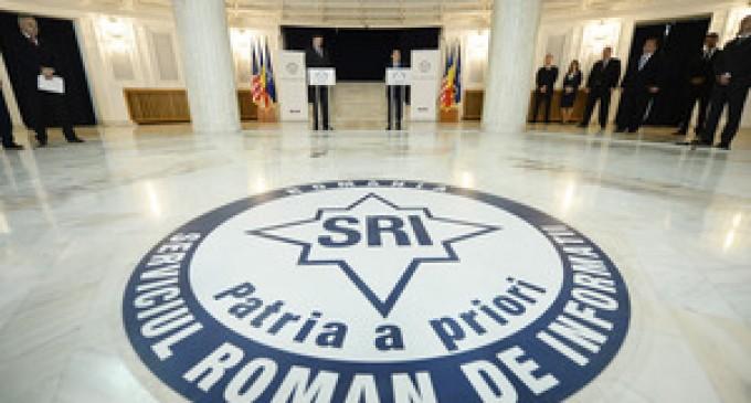 Claudiu Manda: SRI a transmis un răspuns clasificat privind sistemul de repartizare aleatorie a dosarelor a dosarelor în Justiţie