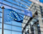 Parlamentul European dezbate impactul legilor justiției asupra statului de drept din România