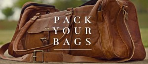 PackYourBags_NPOCurrentSeries
