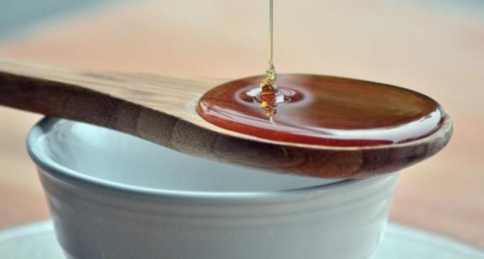 5 lucruri pe care sa le stii despre mierea de Manuka