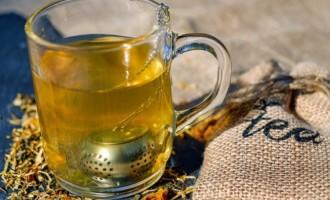 Cele mai eficiente plante în detoxifierea organismului