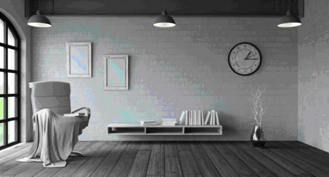 Câteva sfaturi practice pentru întreținerea podelei din lemn