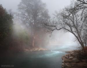 Winter-Soul-San-Marcos-River-at-Rio-Vista