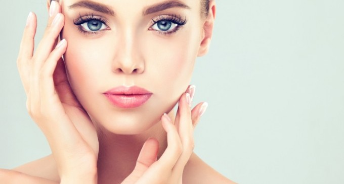 Sfaturi pentru a scapa de acnee rapid