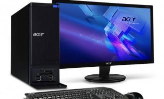 Care sunt cele mai frecvente defectiuni ale calculatoarelor si cum pot fi remediate