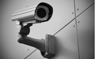 Care sunt costurile de montare a unui sistem de supraveghere
