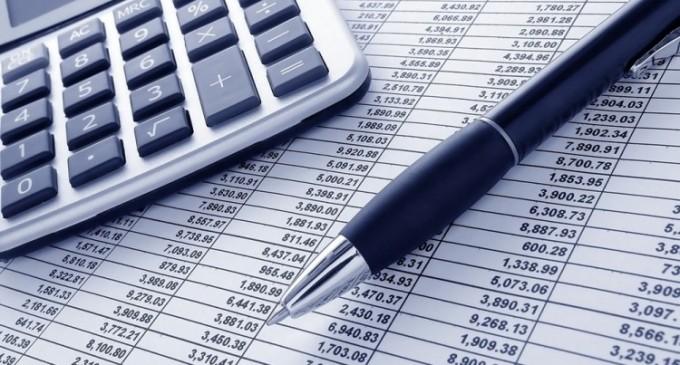 ULUITOR!Revoluția fiscală e rentabilă pentru parlamentari, nu și pentru restul lumii