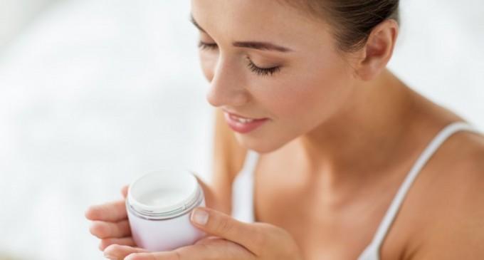 Crema Big Bust de marire a sanilor contra altor produse