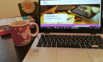 Femeiaindependenta.ro, un proiect educational si motivational pentru femei