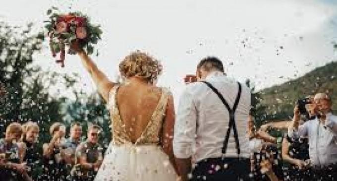 Sfaturi pentru o nunta de vis fara mari cheltuieli