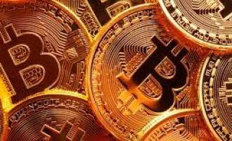 Bitcoin, profilul unei afaceri mici