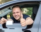 Vrei sa obtii fisa medicala pentru permisul auto rapid? Iata cum!