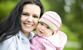 Sunt hainele pentru nou nascuti din bumbac neaparat necesare pentru cei mici?