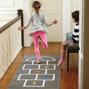 hop-skip-and-a-jump-playmat