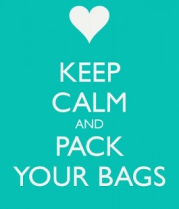 keep-calm-and-pack-your-bags-16-e1429105070686
