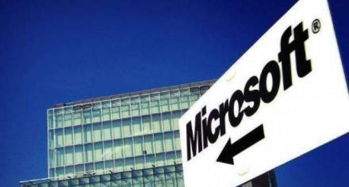 INCREDIBIL!Șapte foști miniștri au scăpat de acuzații în dosarul Microsoft