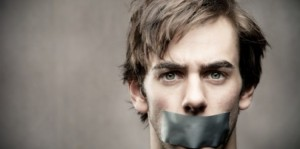 man-duct-tape-mouth-silenced-w855h425