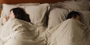 o-COUPLE-BED-SLEEPING-facebook