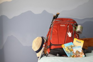 pack_your_bag_to_anywhere-1