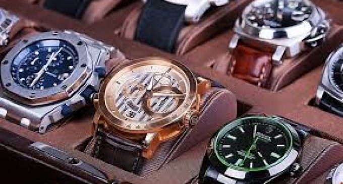 De ce orice barbat ar trebui sa poarte ceas