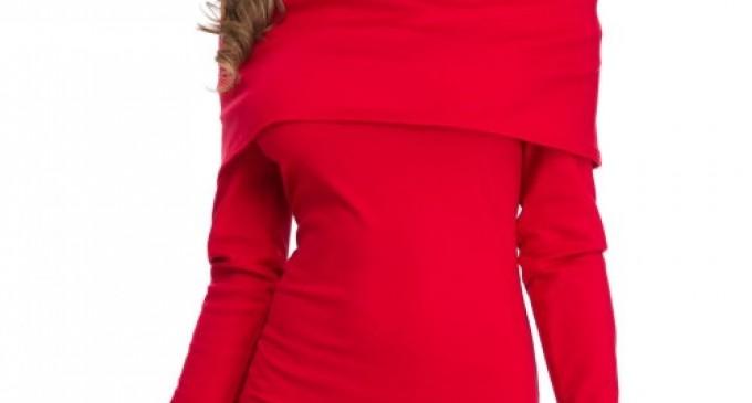 Poarta rochii office sofisticate pentru o zi de munca perfecta!