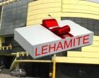 ANAF C-ȚA va întâmpină cu… LEHAMITE… // alte instituții, alte cadouri…