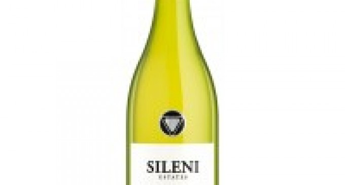 Sauvignon Blanc unul dintre cele mai ravnite vinuri