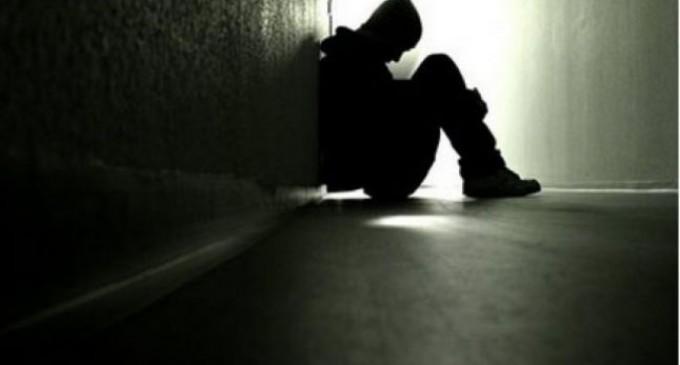 De ce este singurătatea atât de toxică pentru corpul uman ? (Partea Întâi)