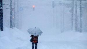 thinkstock_120817_snowstorm