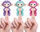 Jucariile noii generatii – Fingerlings