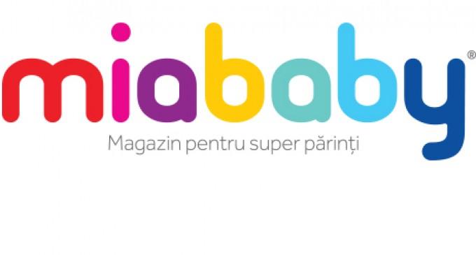 Miababy lansează GrowAI –Inteligența artificială care ajută părinții la creșterea copilului