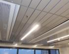 5 beneficii ale unui sistem bun de ventilare la locul de munca