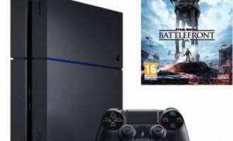 Jocuri Xbox – cea mai bună experiență de gaming mereu și oriunde ai fi