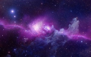 Pink-and-purple-stardust-wallpaper