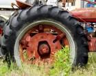 Cum să cumperi cele mai potrivite anvelope agricole